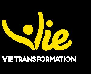 Vie Transformation